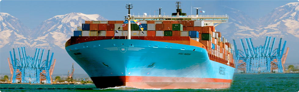 Ocean Shipping Companies | Commercial Vehicle Importers